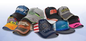 promotional products caps